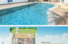Beach Cottage Designs And Floor Plans Fresh Beach House Floor Plan