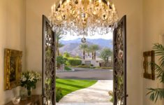 Beautiful Home Entrance Design Inspirational House Front Entrance Ideas To Make An Impressive Outdoor
