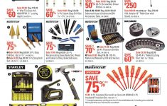 Bed Frame Casters Canadian Tire Luxury Canadian Tire Weekly Flyer 8 Days Of Savings Early Black