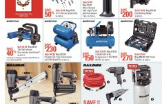 Bed Frame Casters Canadian Tire Unique Canadian Tire Weekly Flyer 8 Days Of Savings Early Black