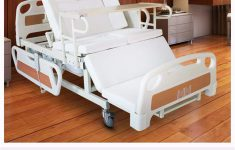 Bed Frame Casters Target Unique Elektrisches Physiotherapie Bett Multifunktionales