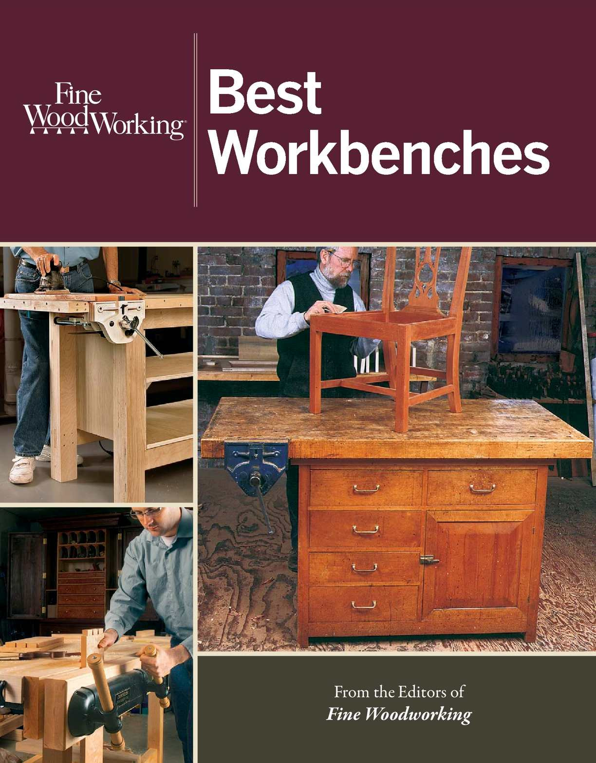 Bench Dog Cast Iron Router Table top Unique Calaméo Best Workbenches Preview