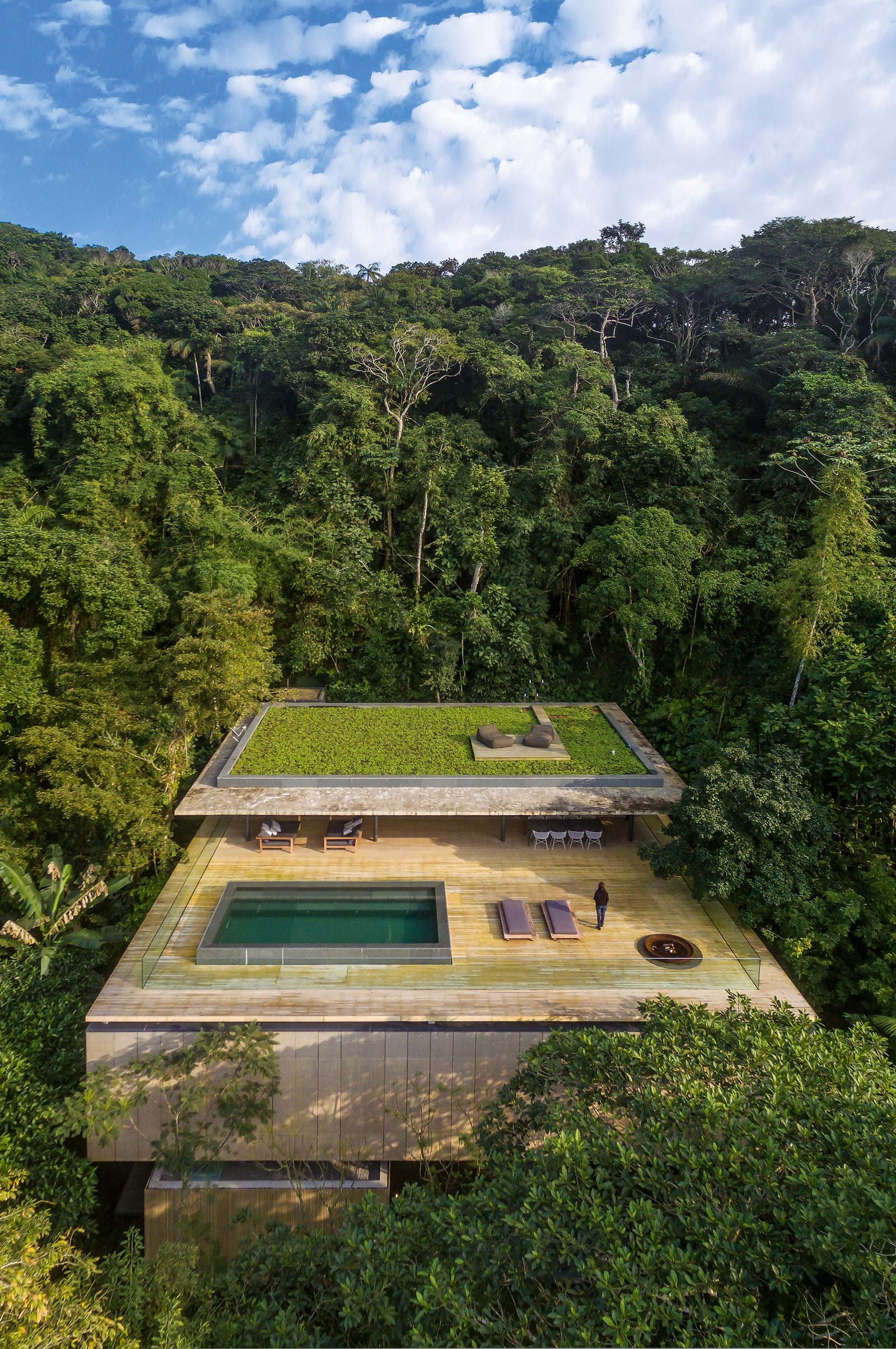 Best Contemporary Houses In the World New Jaw Dropping Contemporary Homes From Across the Globe