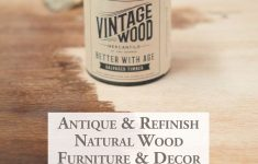Best Finish For Antique Furniture Beautiful Old World Wood Finishes How To Use Better With Age To