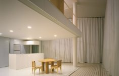Best House Photo Gallery Beautiful Gallery Of A Selection Of Shigeru Ban S Best Work 12