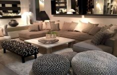 Best House Photo Gallery Best Of Best Living Room Furniture Gallery S Inspiration