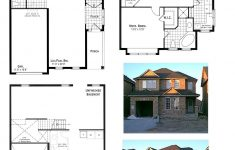 Best House Plans Of 2017 Inspirational House Plan And Elevation S