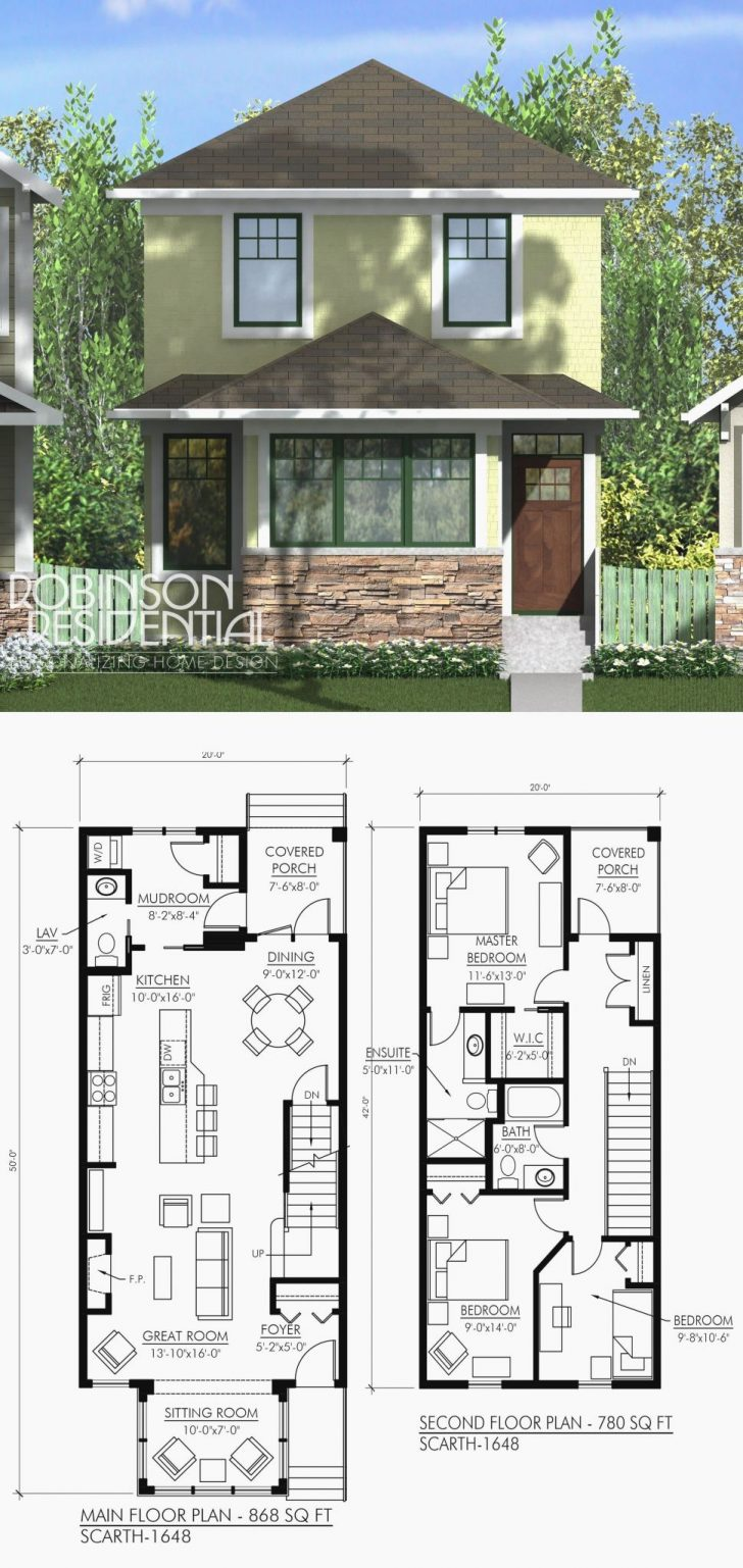Best House Plans Of 2017 2021