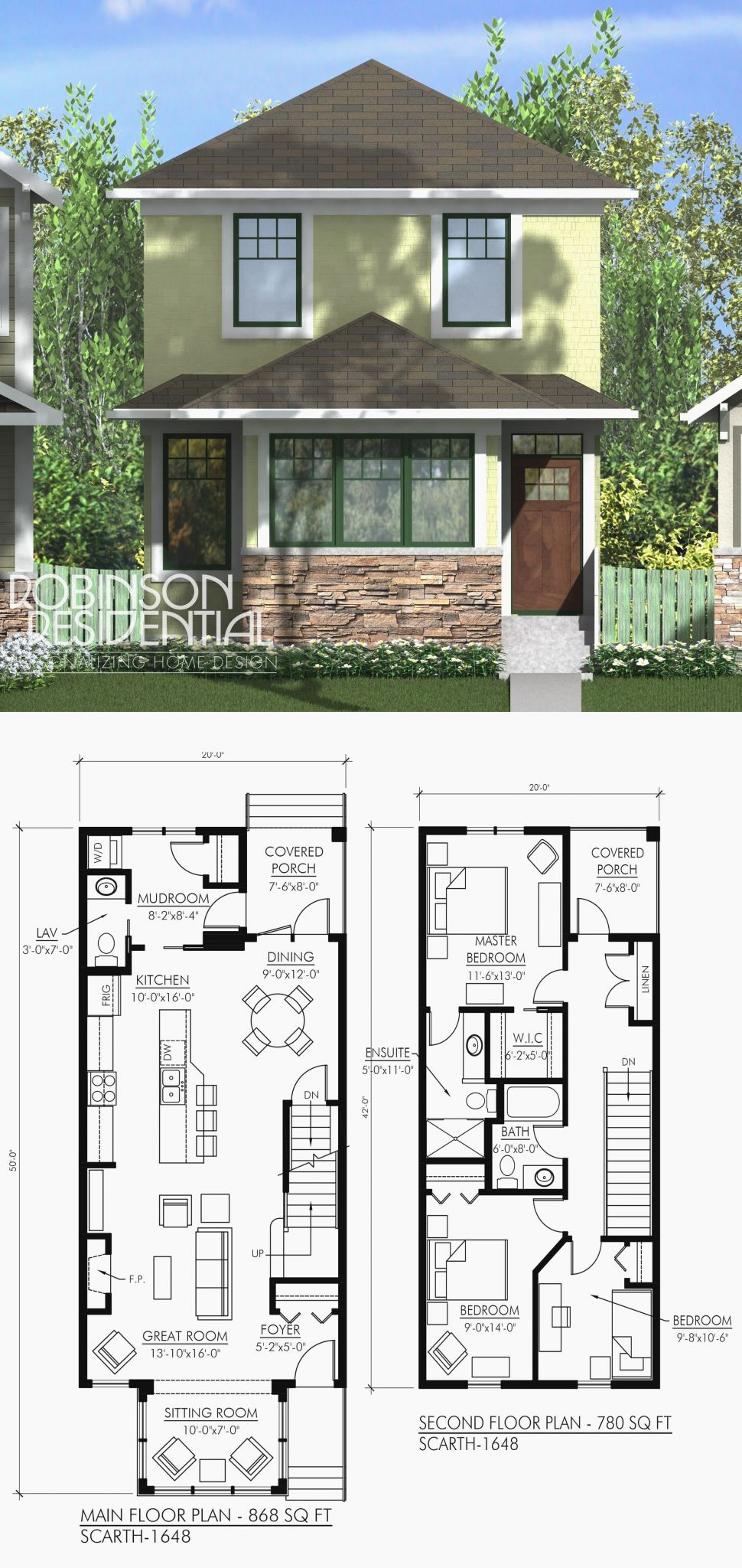 Best House Plans Of 2017 Luxury New House Plans 2017 Crafter Connection