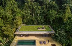 Best Modern Homes In The World New Jaw Dropping Contemporary Homes From Across The Globe
