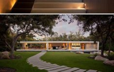 Best Modern House Ever Beautiful The Most Minimalist House Ever Designed
