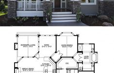 Best New House Plans Beautiful Craftsman Style House Plan 3 Beds 2 Baths 2320 Sq Ft Plan