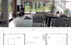 Best New House Plans Best Of Small House Plan