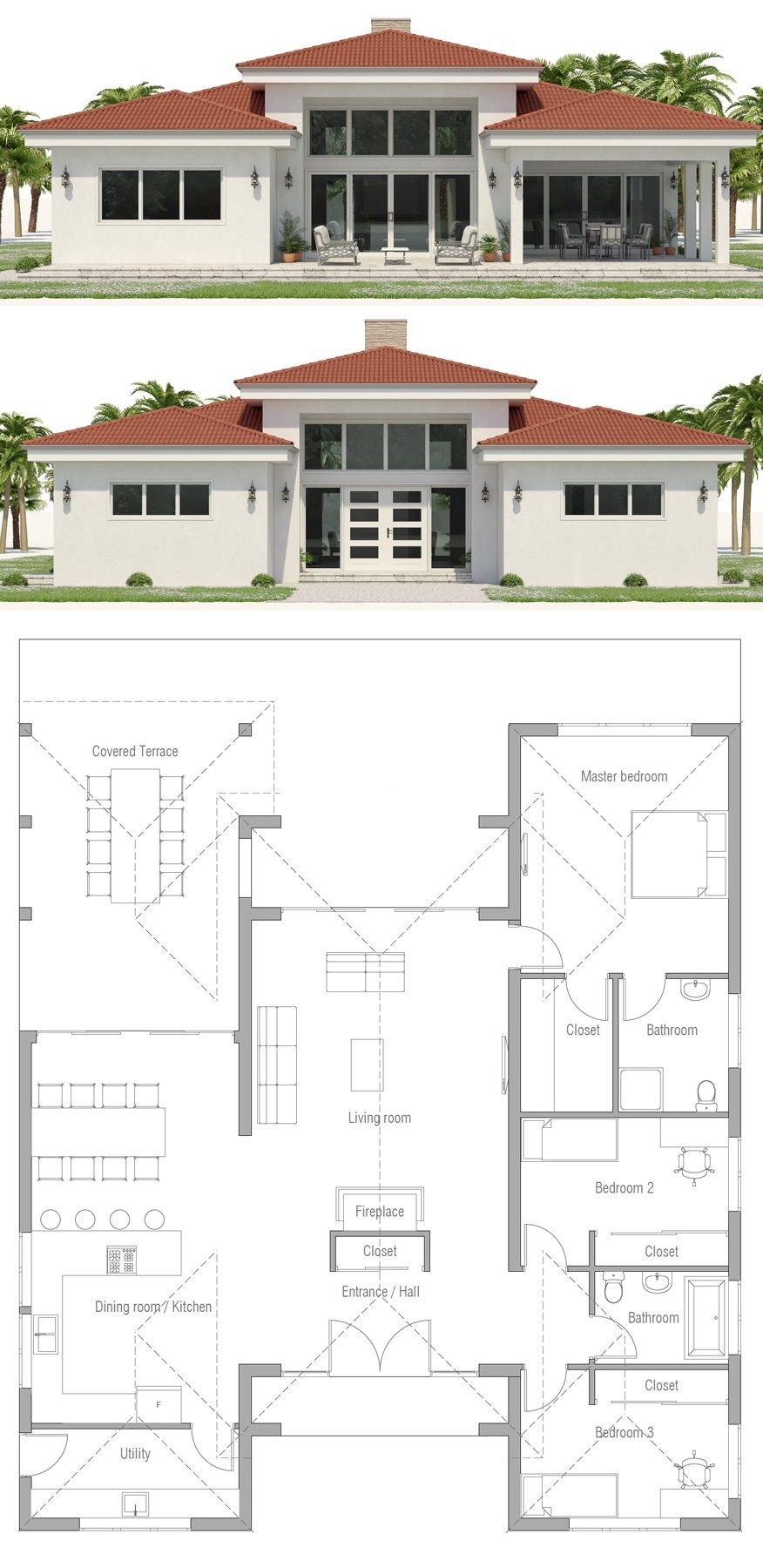 Best New House Plans Lovely House Plans Home Plans New Home Homeplans Houseplans