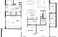Best Open Floor Plans 2017 Awesome Floor Plan Friday Huge Master Open Plan Lots Of Space