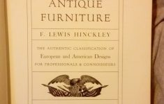 Books On Antique Furniture Luxury A Directory Of Antique Furniture By F Lewis Hinckley