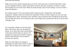 Bright House Internet Only Plans Lovely Read This Item To Discover About Interior Decorating