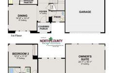 Build A House Plan Awesome Floor Plans In 2020