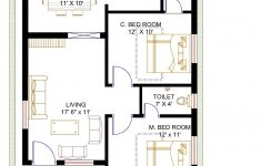 Build A House Plan Beautiful House Plan Layout Design India Askon Medesain