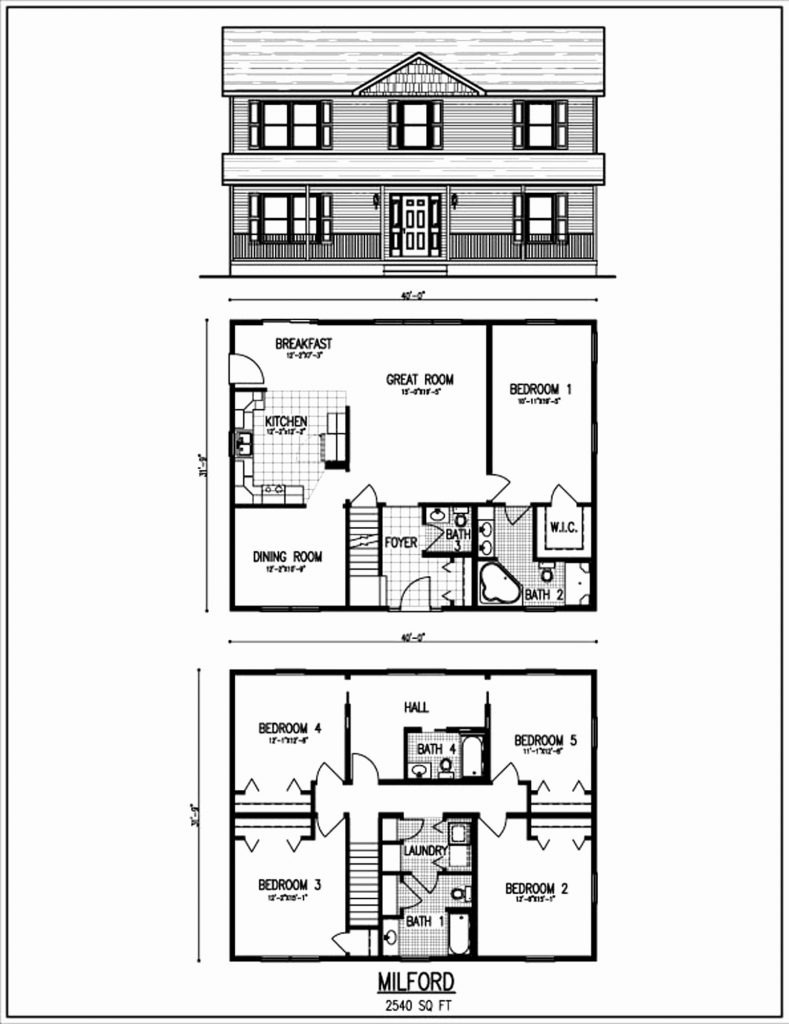 Build House Plan Online Unique New Small Houses Plans House Building Modular Luxury Awesome
