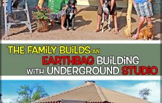 Build Your Own Home For 100k Lovely Amazon Watch The House That 100k Built
