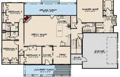 Build Your Own House Plan Elegant 7 Most Popular Farmhouse Plans With