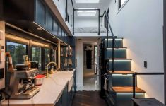 Build Your Own Modern House Fresh Couple Constructs Stunning Ultra Modern Tiny House To Her