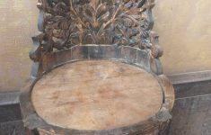 Buyers Of Antique Furniture Best Of Furniture House S Faridabad &