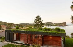 California Modern Home Plans New Eco Friendly Design Homes With Gorgeous Green Roofs And