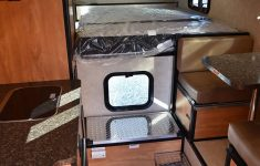 Camper Shell Interior Design Lovely Picking The Perfect Truck Camper