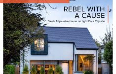 Can I Build A House For 60000 Awesome Passive House Plus Issue 22 Irish Edition By Passive House