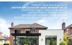 Can I Build A House For 60k Awesome Winter 2019 Preview By Selfbuild Ireland Ltd Issuu