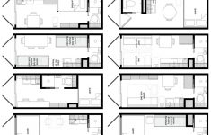 Cargo Container House Plans Best Of Cargo Container Home Plans In 20 Foot Shipping Container