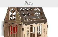 Cat House Plans Outside Inspirational Outdoor Cat Tree House Plans Cats Outdoor Cat Tree House