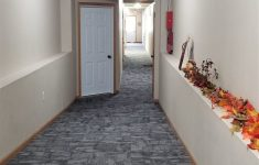 Century Apartments In Dickinson Nd Inspirational 1531 Sharloh Lp Bismarck Nd Apartment For Rent In