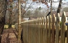 Chesapeake Fence & Awning Co Inc Chesapeake Va Beautiful Wood & Split Rail — Chesapeake Fence Fence Pany