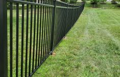 Chesapeake Fence & Awning Co Inc Chesapeake Va New Gallery — Chesapeake Fence Fence Pany