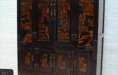 Chinese Antique Furniture For Sale Elegant Hot Item] Chinese Antique Furniture Cabinet B6309