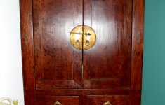 Chinese Antique Furniture For Sale Luxury Reduced Prices – Sale Of Gorgeous Antique Walnut Alter