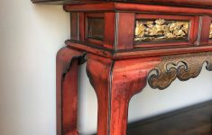 Chinese Antique Furniture Los Angeles Inspirational 19th Century Chinese Altar Table