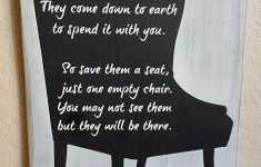 "Christmas In Heaven What Do They Do Chair Inspirational Amazon 11x16"" Christmas In Heaven What Do They Do Poem"