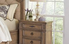 Coaster Fine Furniture Antique Linens Best Of Coaster Ilana Nightstand Antique Linen