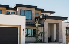 Contemporary Modern House Plans With Flat Roof Best Of 95 Examples Amazing Contemporary Flat Roof Design A