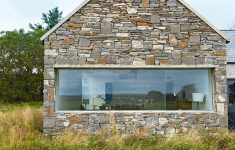 Contemporary Stone House Designs Lovely Take A Tour Of This Super Contemporary Scandi Inspired