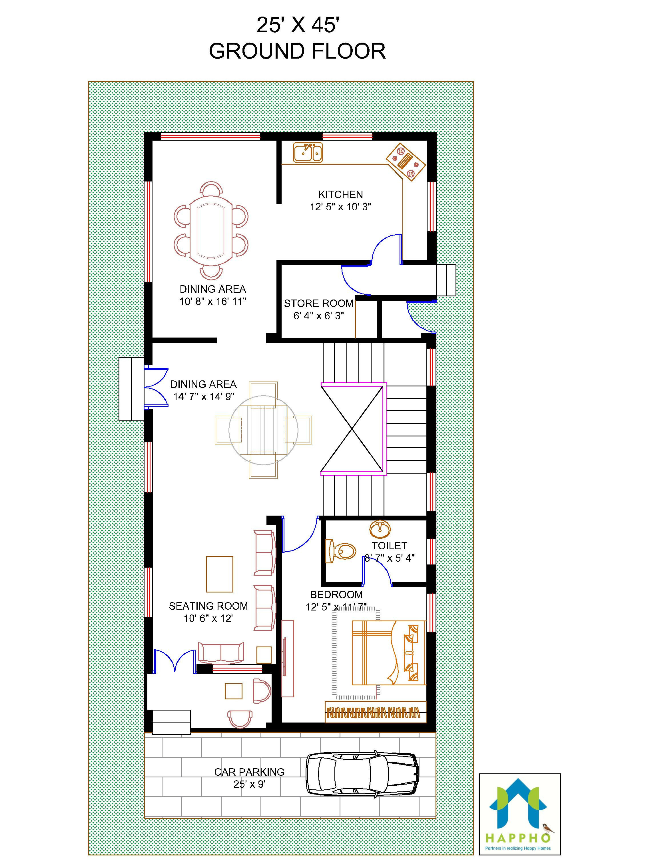 Cost to Build 1000 Square Foot Home Elegant 24 Unique How Much Does A Hardwood Floor Cost Per Square