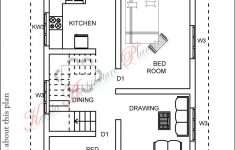 Cost To Build 1300 Square Foot House Luxury 3 Bedroom House Plan In 1200 Square Feet With Images