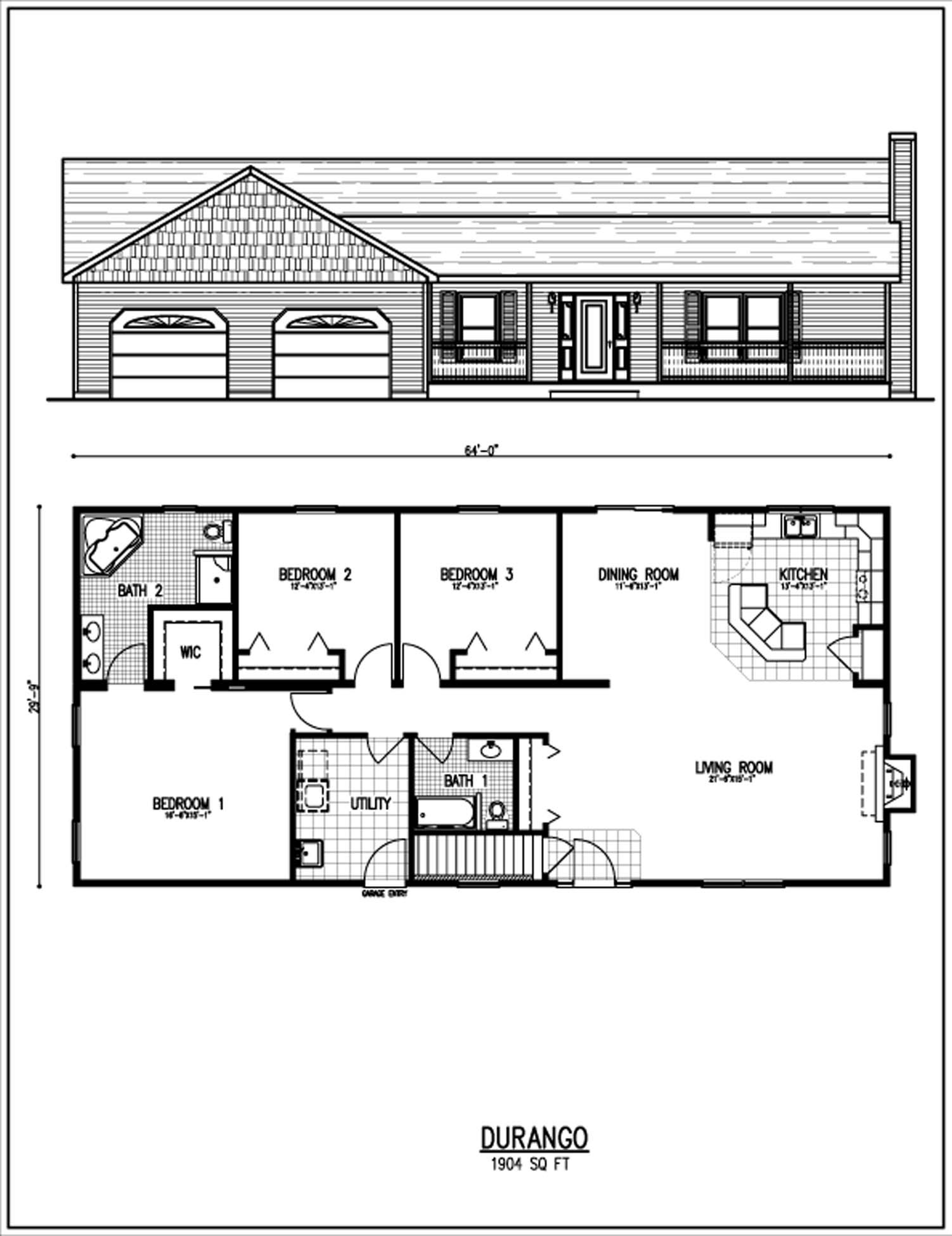 house designing apartment home tree house ranch house also 4 bedroom 3 bath house plans