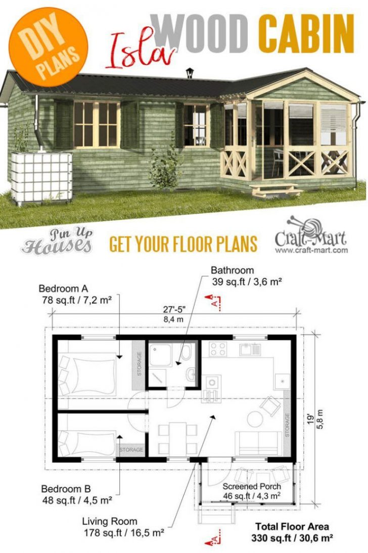 Cost to Build House Plans 2021