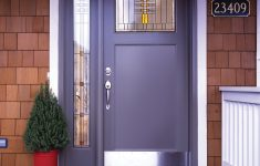 Cost To Install Steel Entry Door Fresh How Much Does It Cost To Install A New Front Door