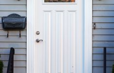 Cost To Install Steel Entry Door Lovely The Real Cost Of Replacing Your Entry Door Home Town Restyling